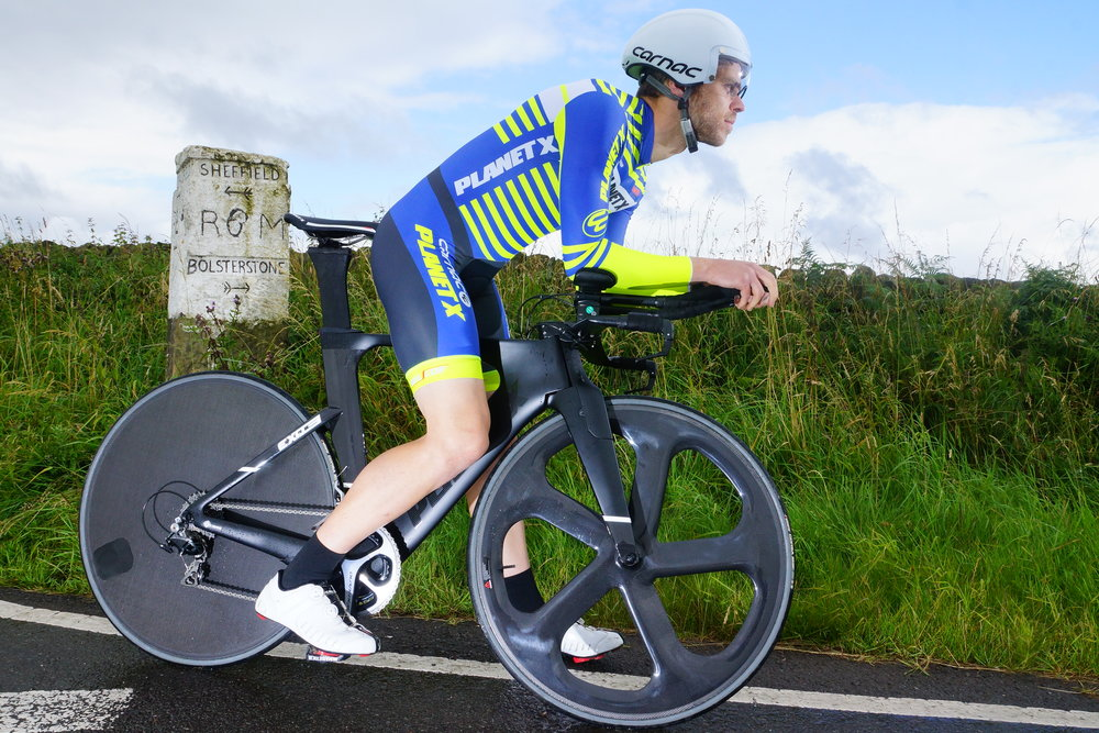 BIKES - We have a range of bikes, from the intro road bike, to the top end triathlon/TT Bikes.Get in touch for more info >