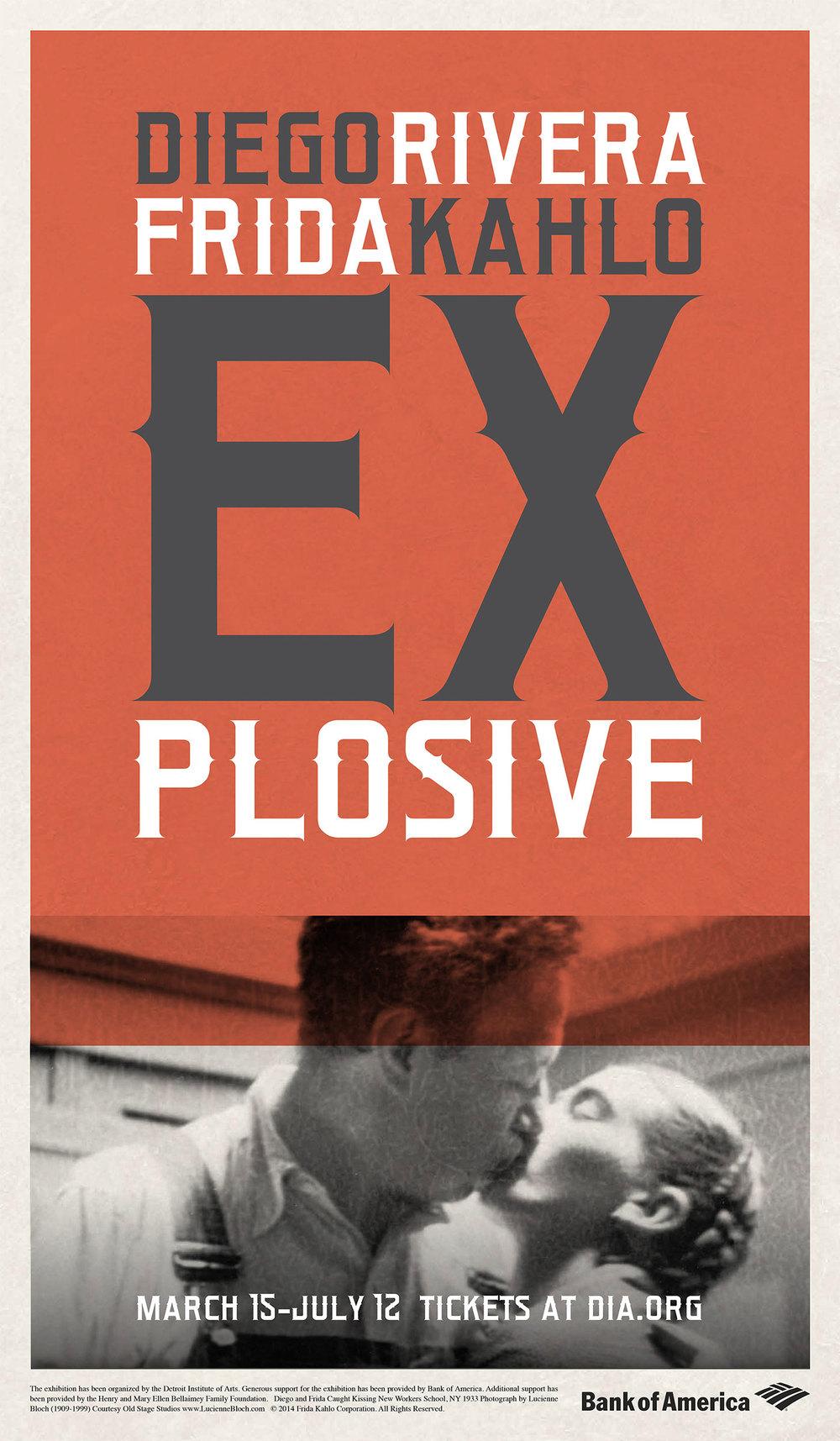 explosive_banner2.jpg