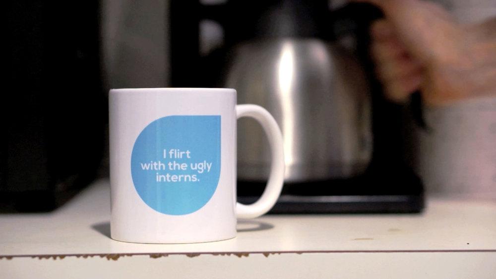 envo-coffee-mug.jpg