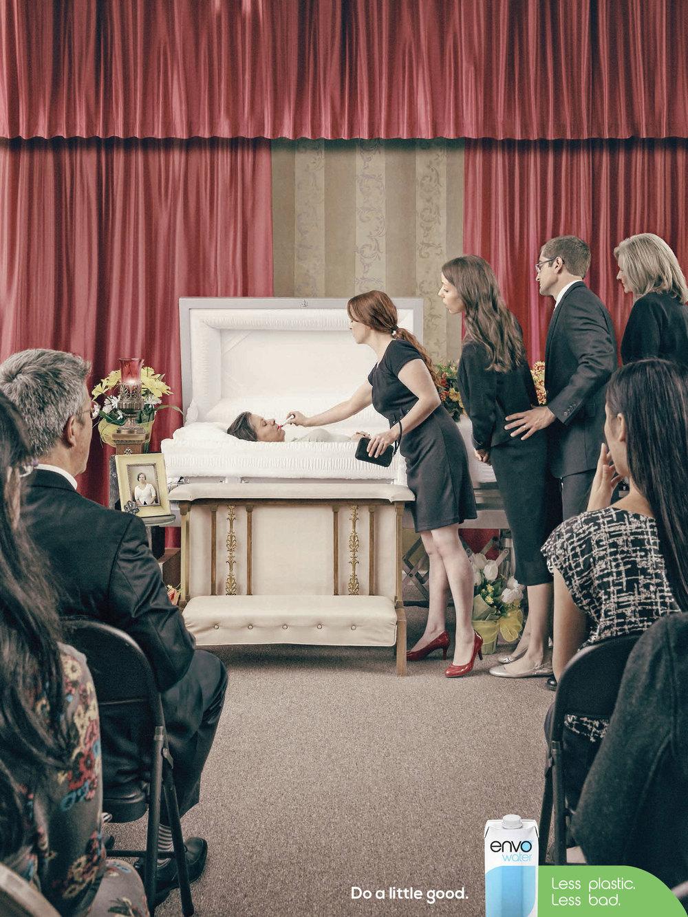 envo-poster-funeral.jpg
