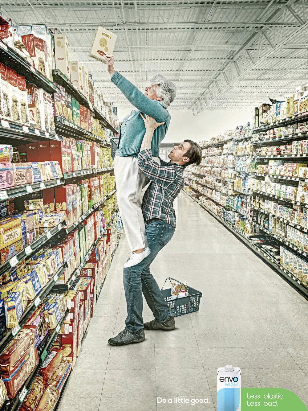 envo-poster-grocery.jpg