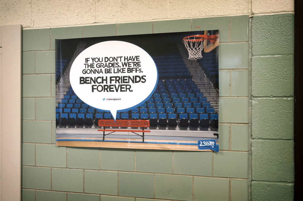 ncaa-talking-bench-poster.jpg