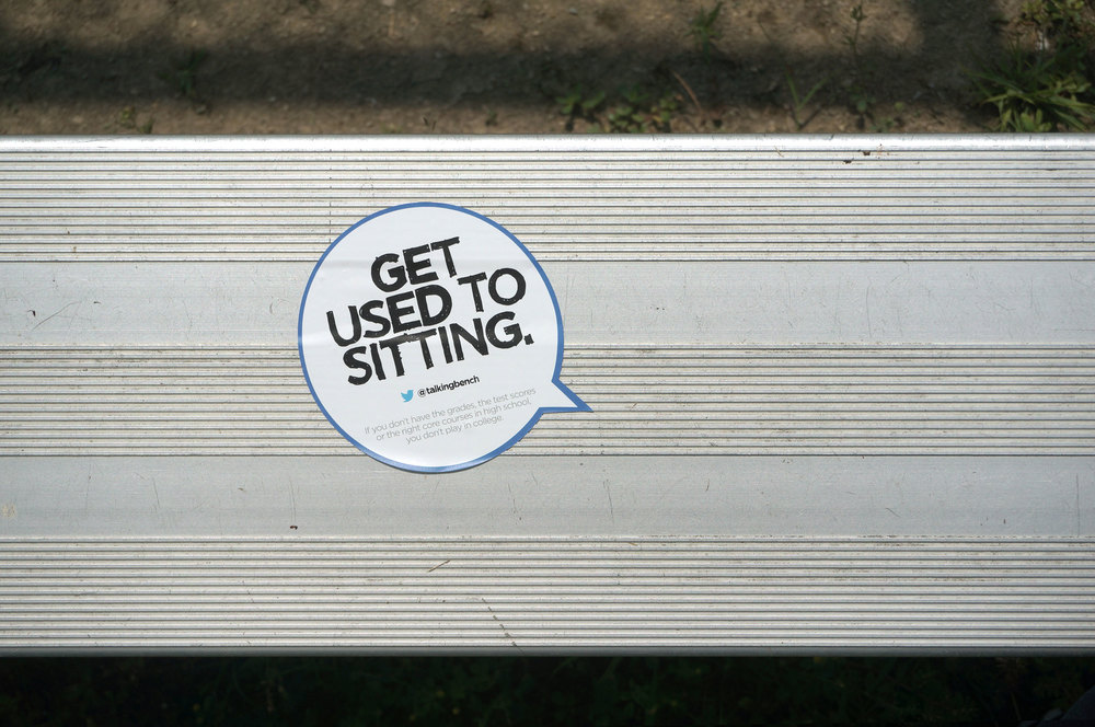 ncaa-talking-bench-sticker.jpg