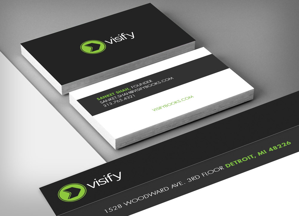 Visify_Stationary-2.jpg
