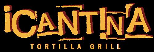 Cantina Tortilla Grill
