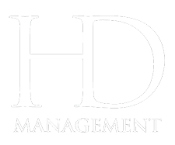 HD MANAGEMENT