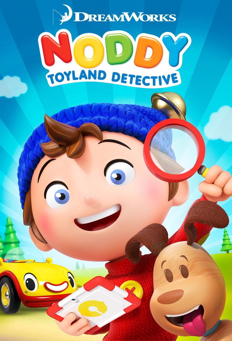 Noddy+Toyland+Detective.jpg