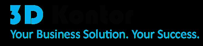 Logo 3DK.png
