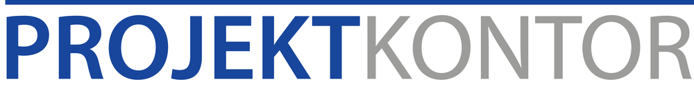 GBPK Logo.JPG