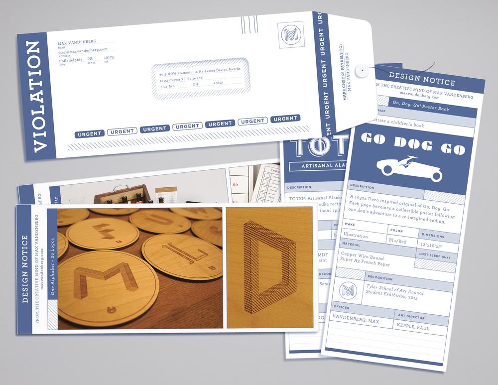 Simple Branding Mockup.jpg