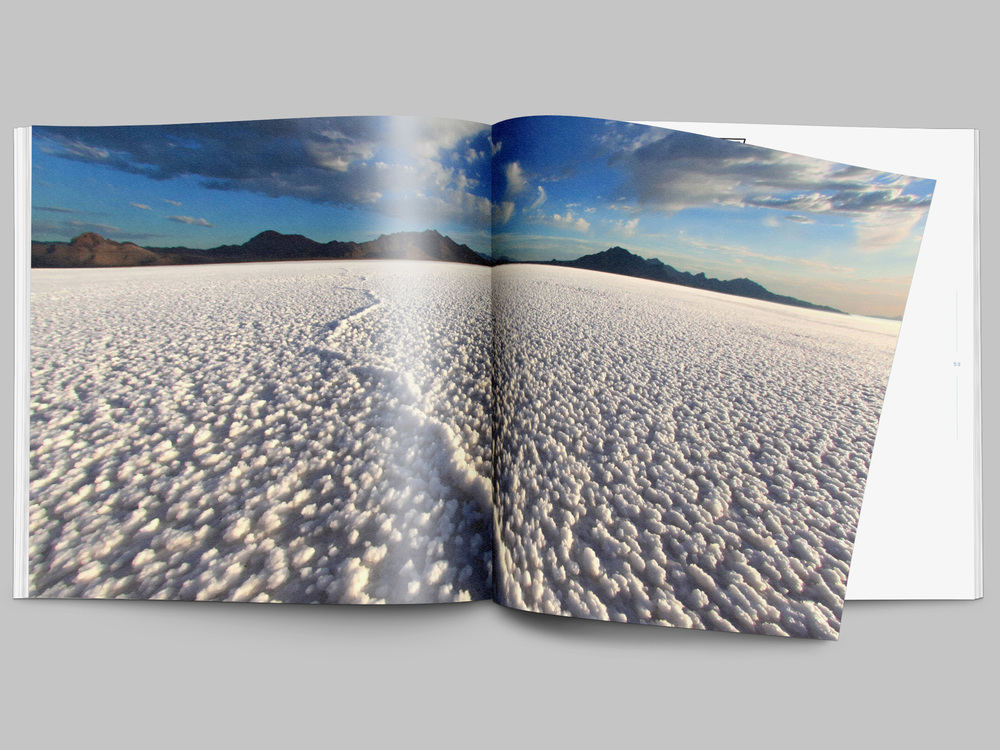 landspeed_horizontal_0000s_0020_landspeed_bookmockup.18.jpg