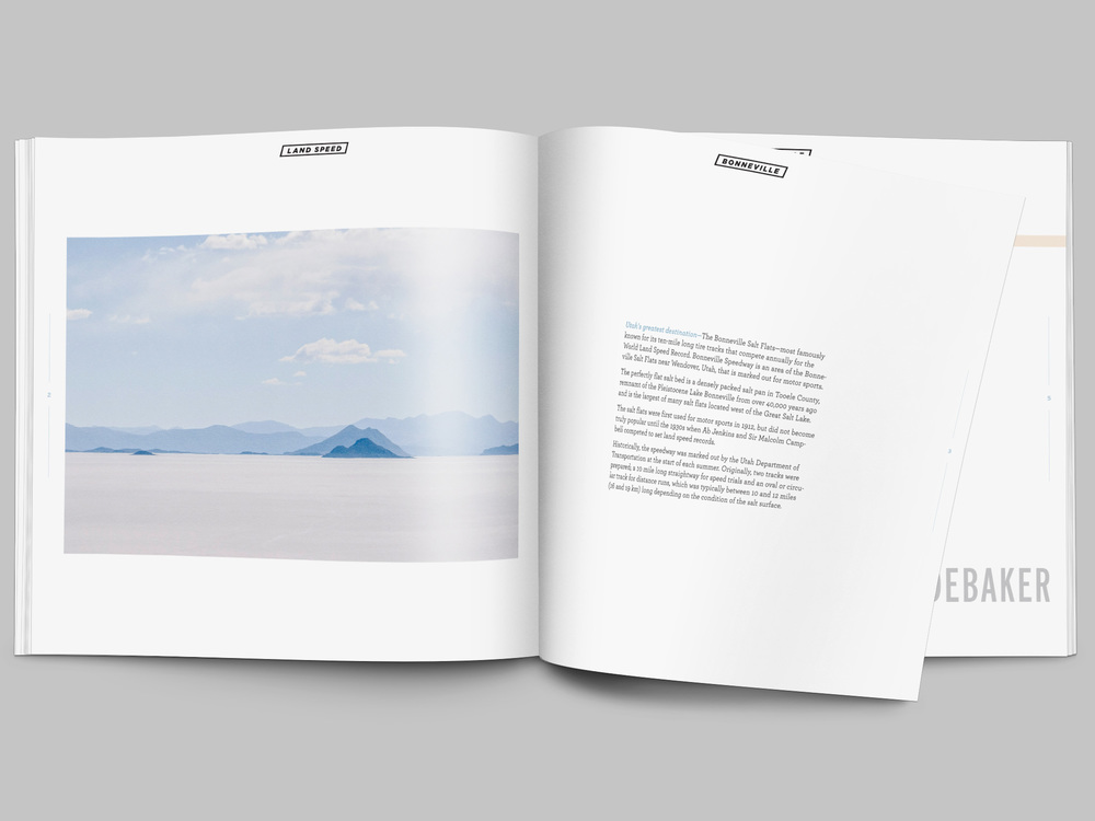 landspeed_horizontal_0000s_0002_landspeed_bookmockup.21.jpg