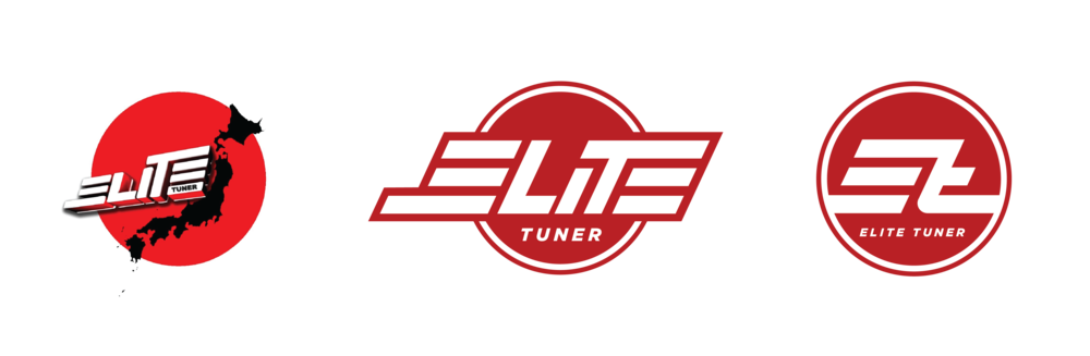 elite_tuner_branding_FINAL_website-01.png