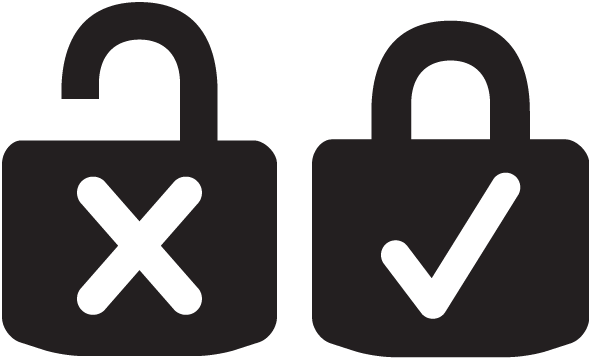 ChannelCode locks down your brand value by preventing rogue selling.