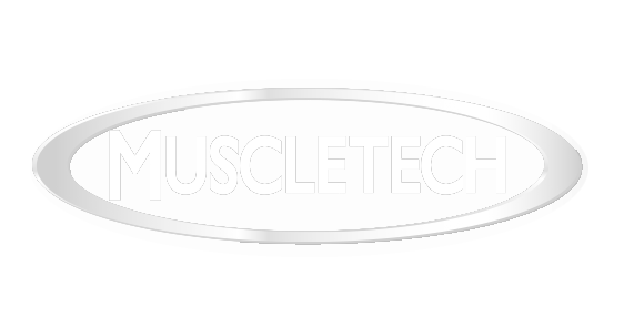 muscletechWhite.png
