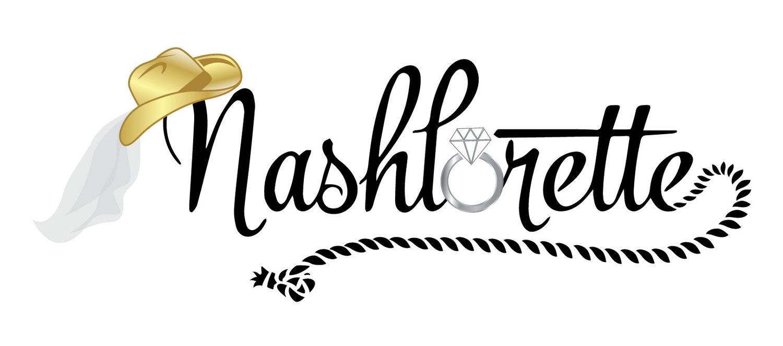 Nashlorette Blog Nashville S Premier Bachelorette Party
