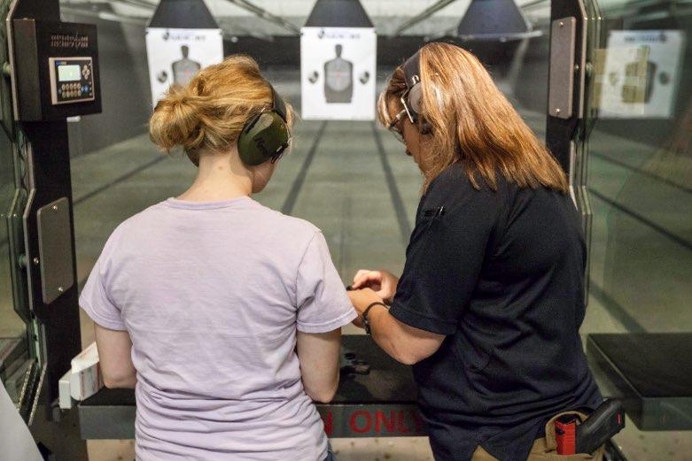 Bachelorette Gun Range.jpg