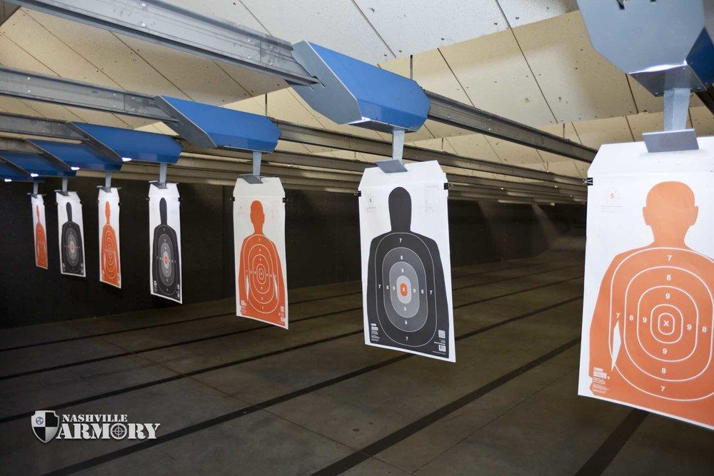 Gun Range Bachelorette Party.jpg