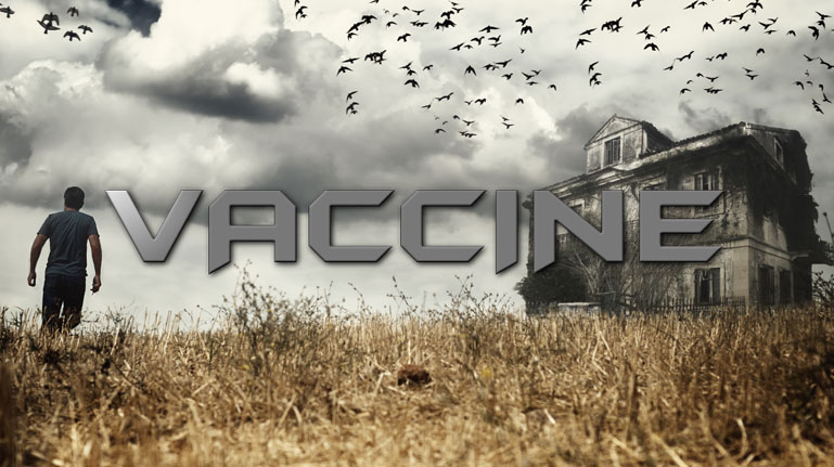 escape-experience-vaccine.jpg