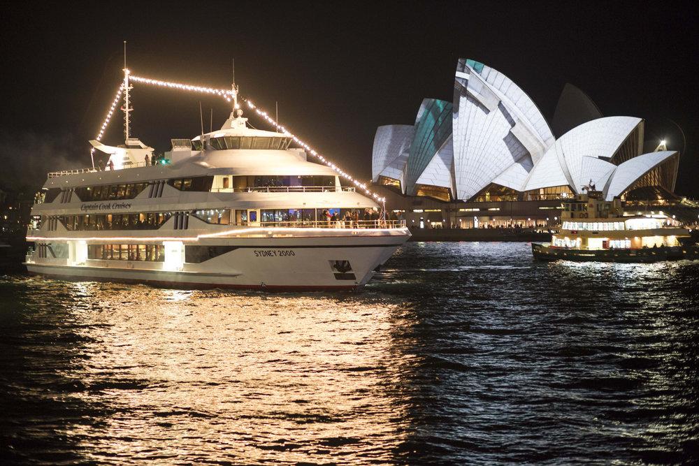 Capt Cook cruise.jpg