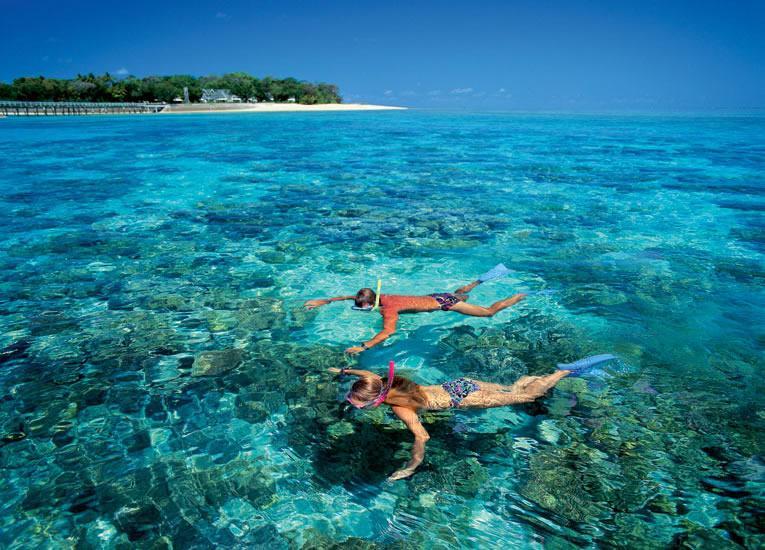 Great Barrier Reef Nashlor Travel.jpg