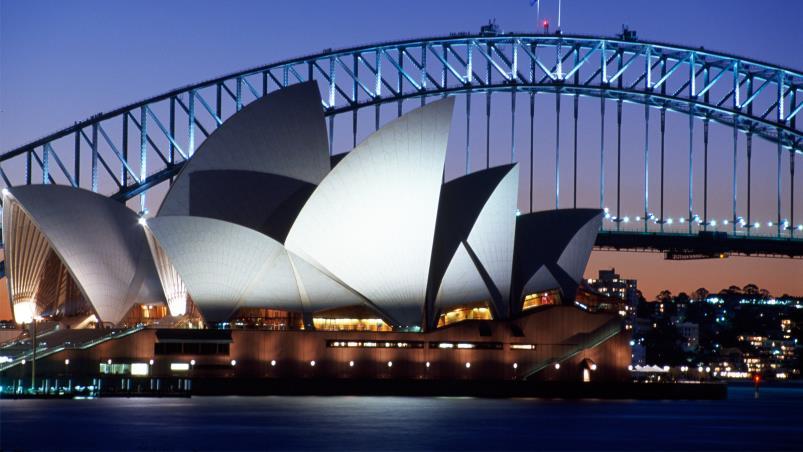 Sydney Opera and Bridge.jpeg