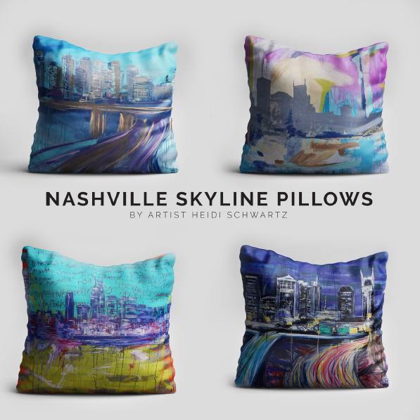 Skyline Pillows.png