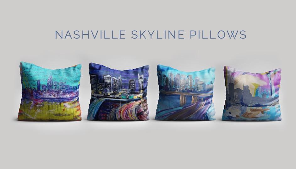 Nashlorette Pillow Skyline.jpg