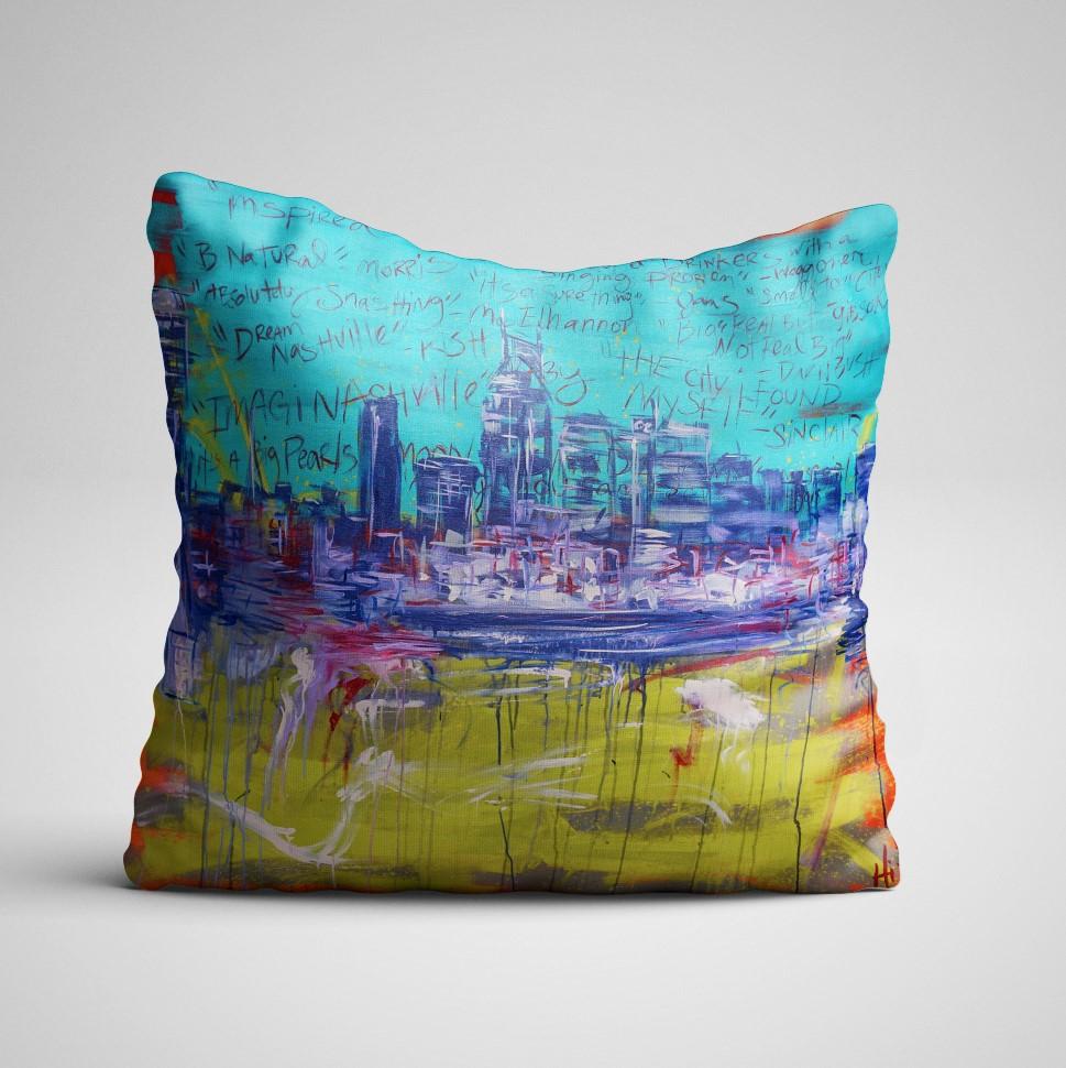 Nashlorette Skyline Pillow.jpg
