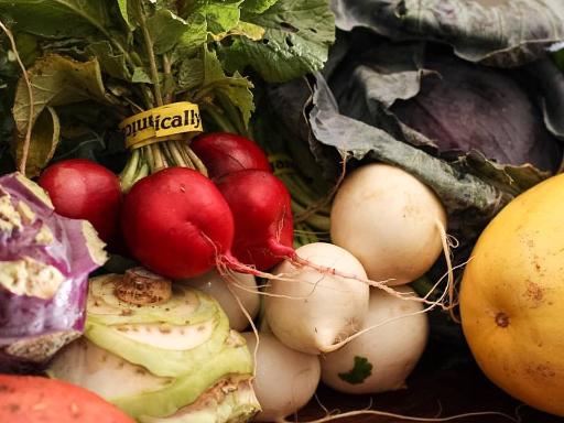 Let us feed you veggies.jpg