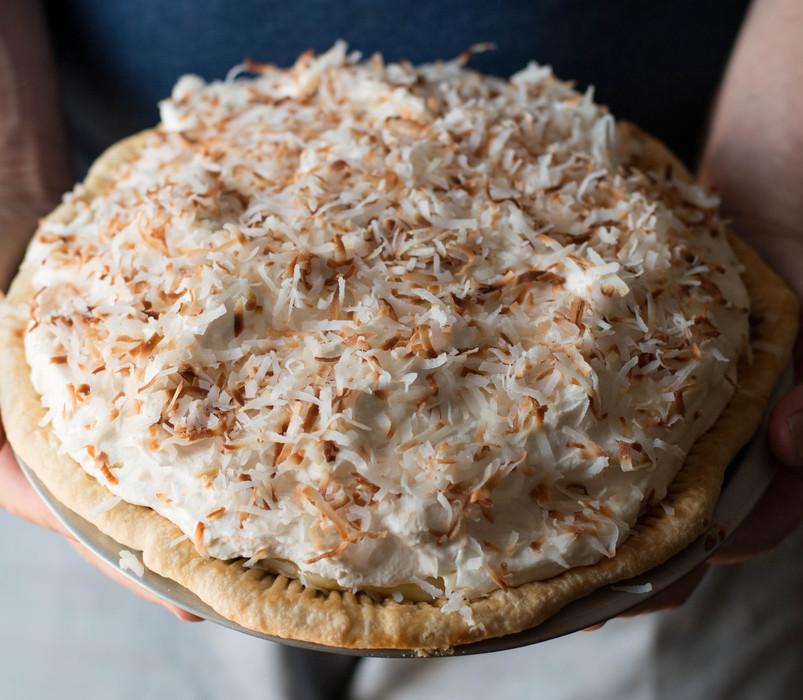 Let Us Feed You pie.jpg