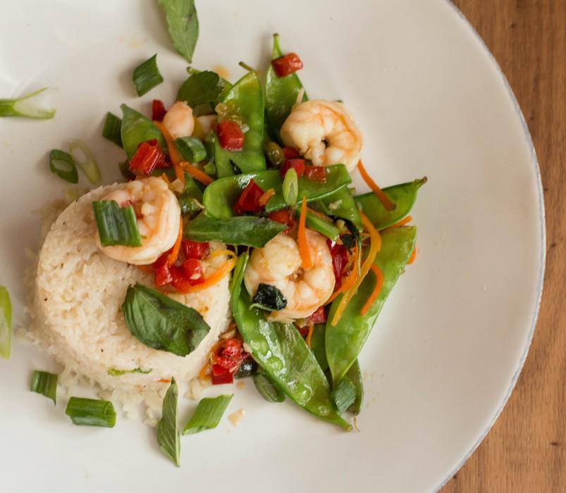Let us feed you shrimp.jpg