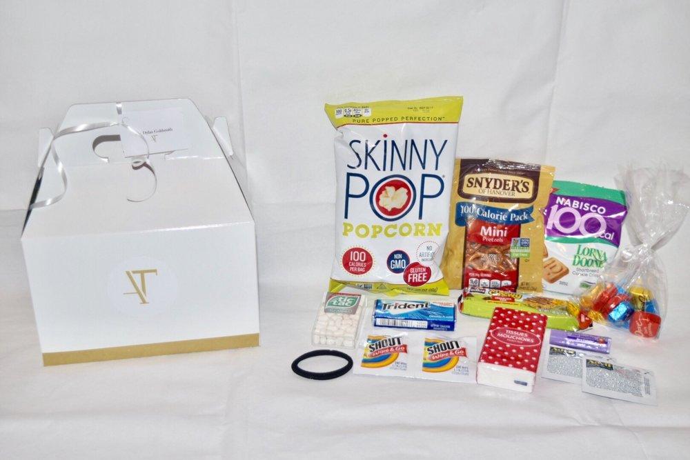Bachelorette Gift Box.jpg