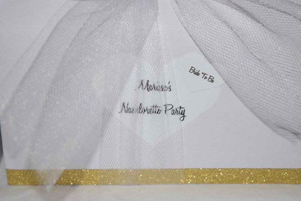 Nashlorette Bride To Be.jpg