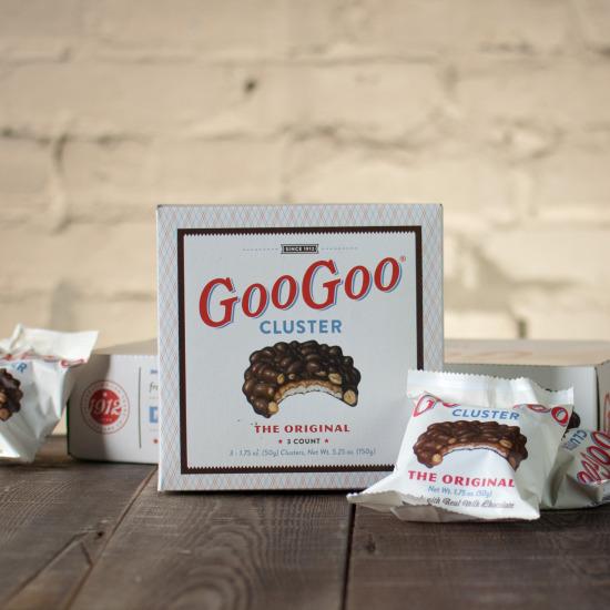 Goo-Goo Nashlorette.jpg