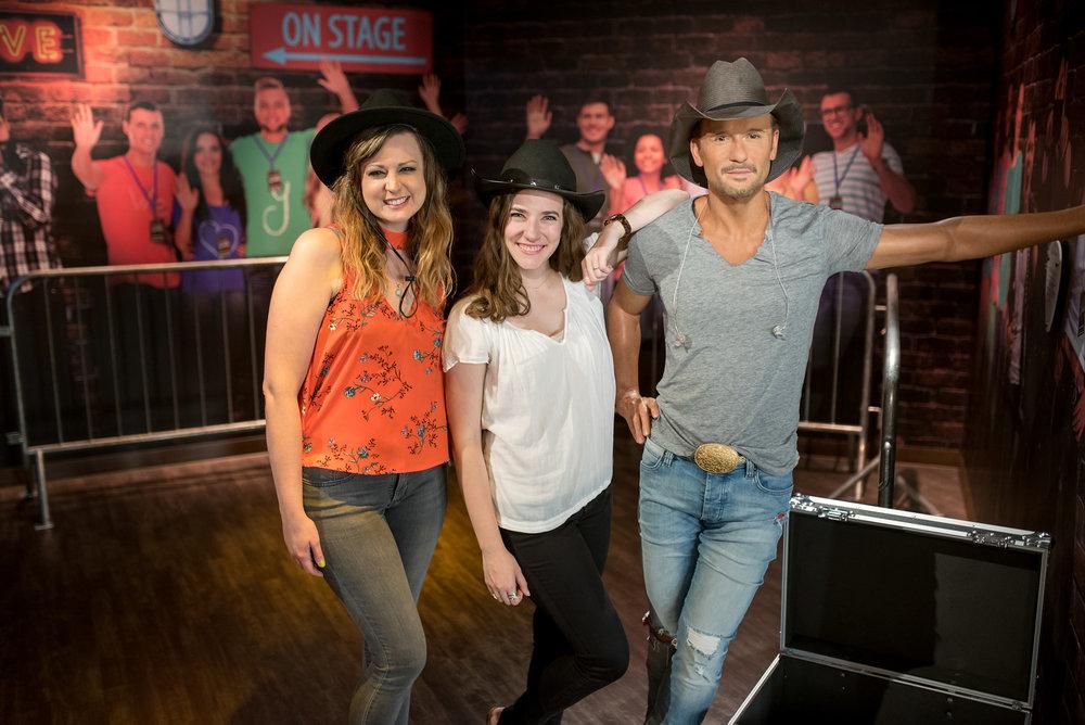 Girls with Tim McGraw.jpg
