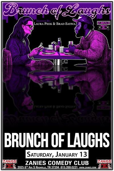 Brunch of Laugh Zanies.jpg