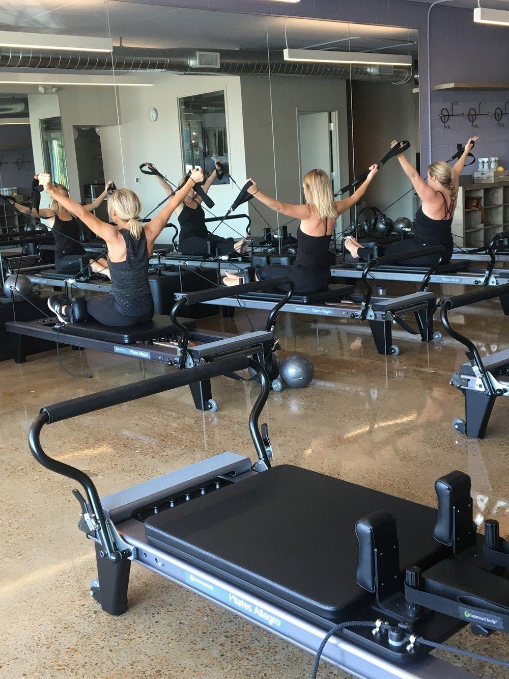 Nashlorette Pilates.JPG