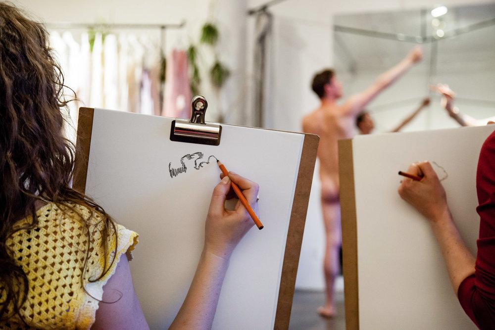 KRISTY_MAY_ Drawing and nude bottom - Artful Bachelorette .jpg