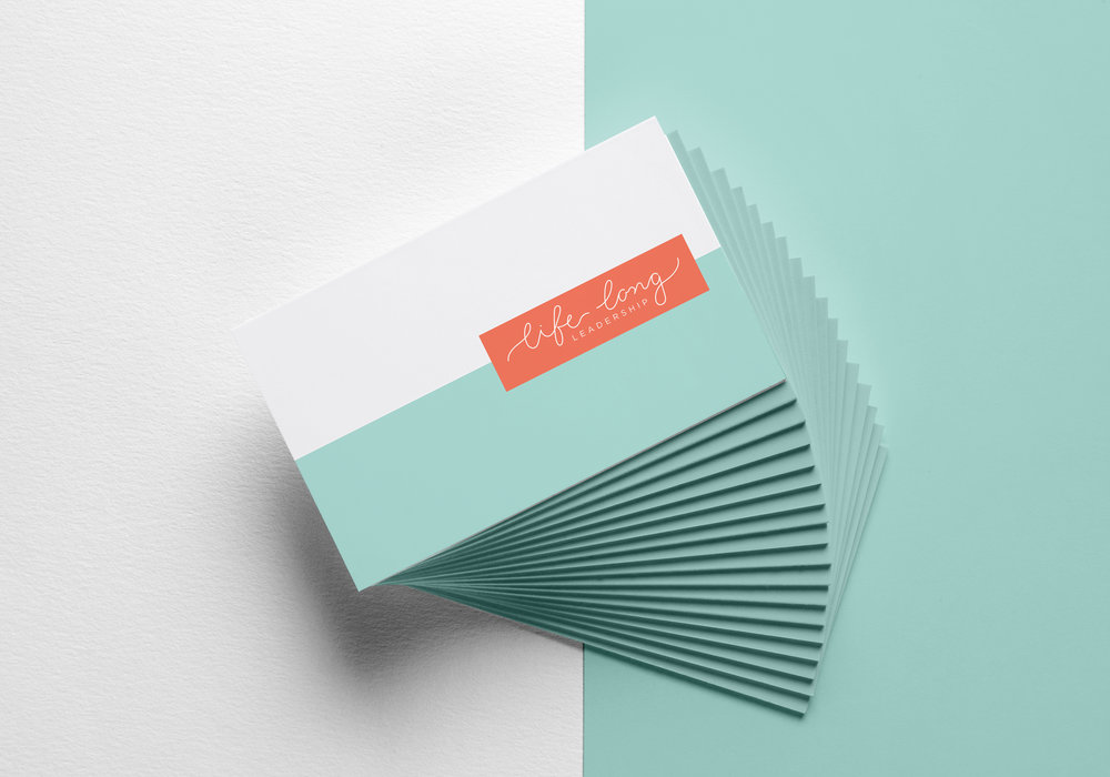 businesscardmockup.jpg