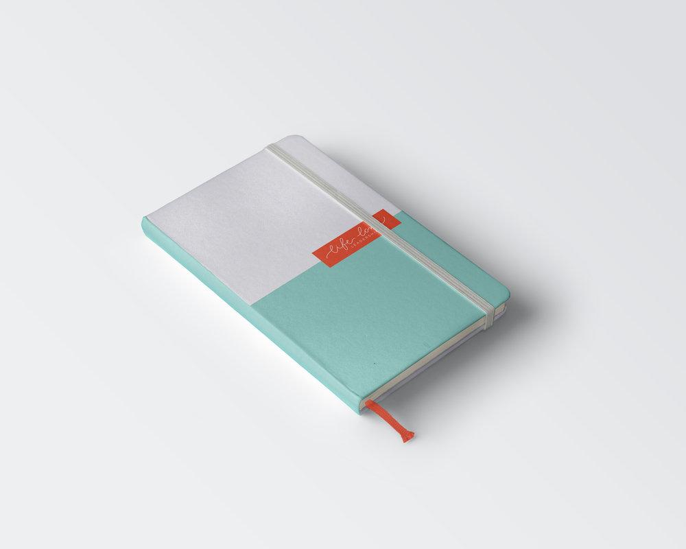 notebookgreybackground.jpg