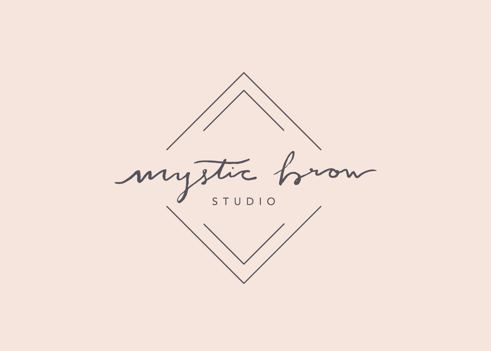 Mystic Brow Studio, beauty studio