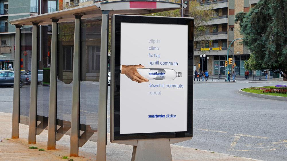 BusShelter.V3.jpg
