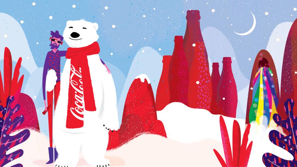 Coke_Bear_World_new.png