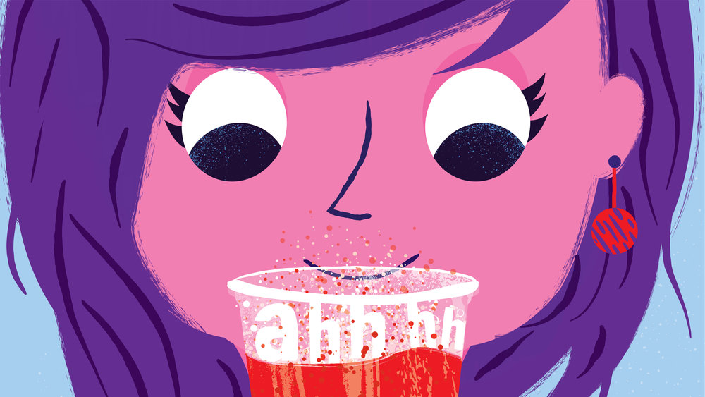 taste_it_3c-01.jpg