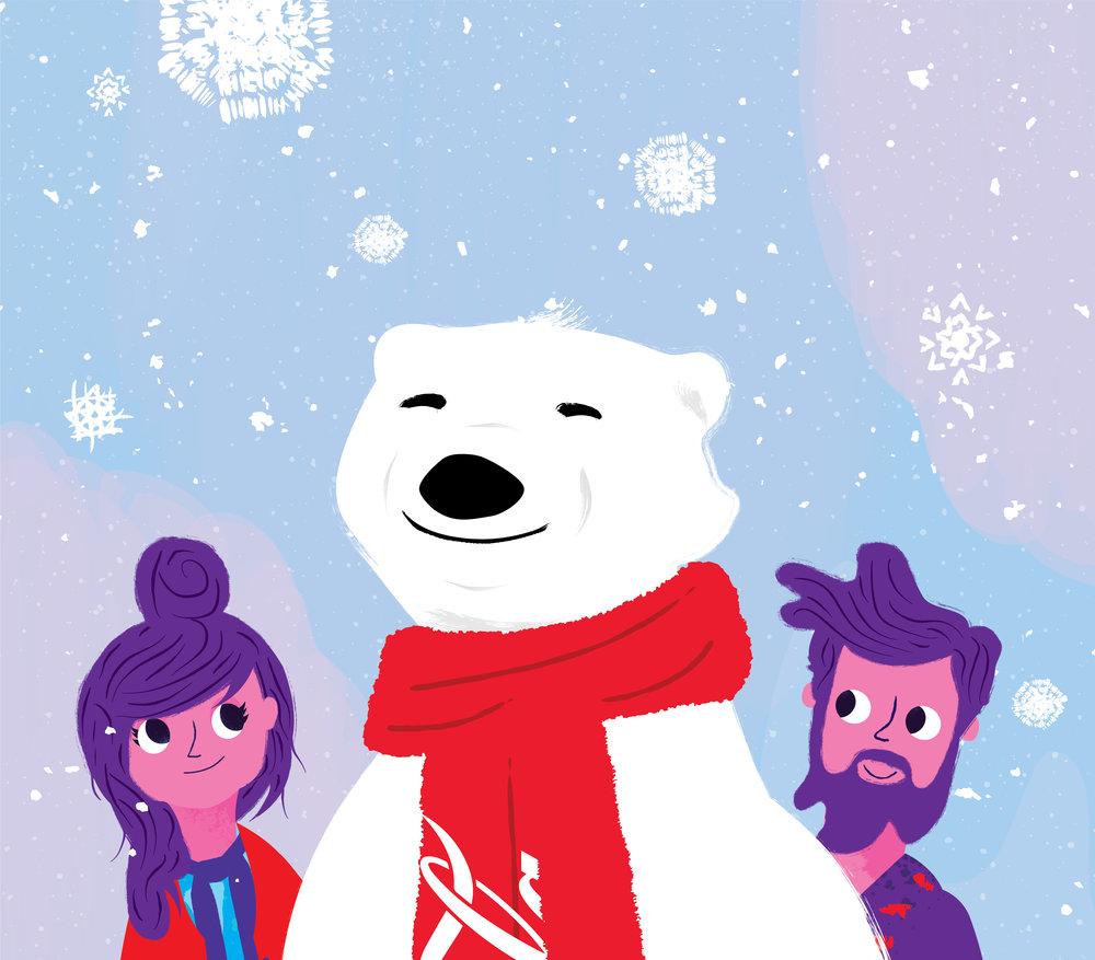 holidaywbear-01.jpg