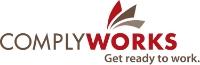 Toronto Plant |Pros ComplyWorks Logo