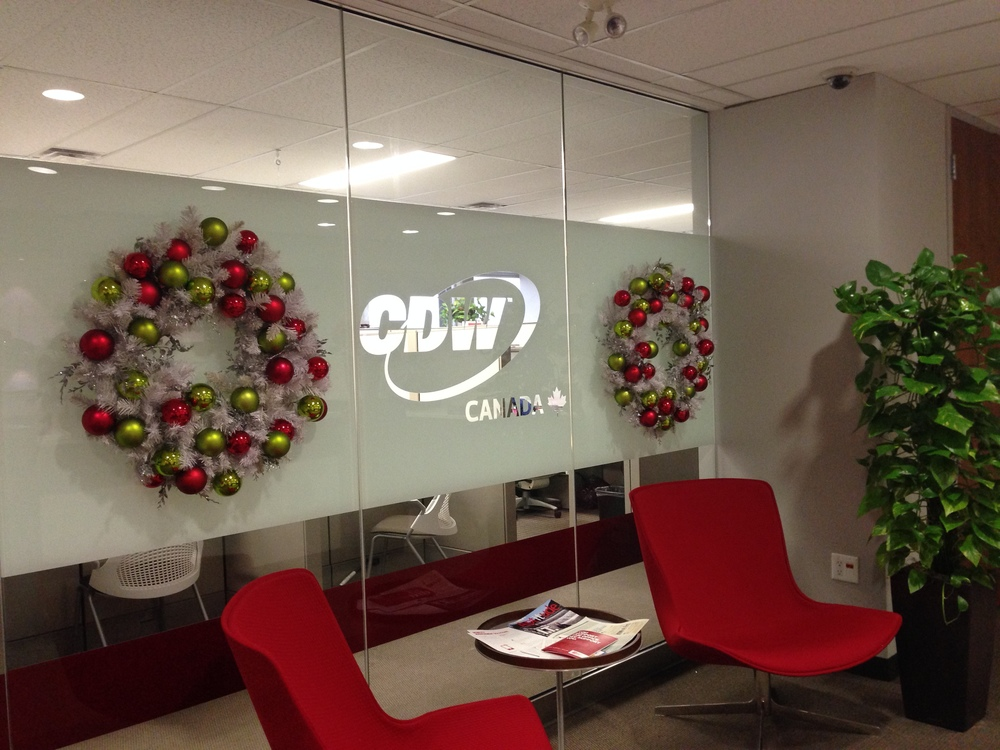 CDW Holiday 1.jpg