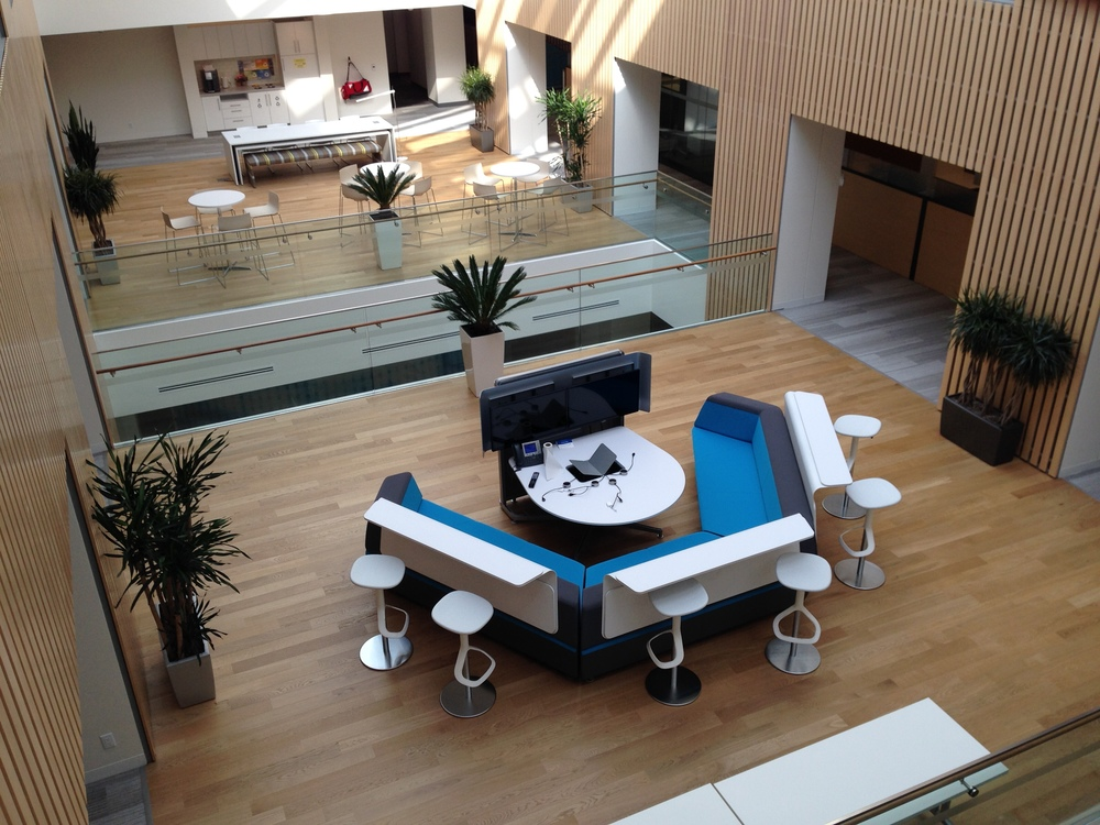 Roche Overview Atrium 2nd Floor.jpg