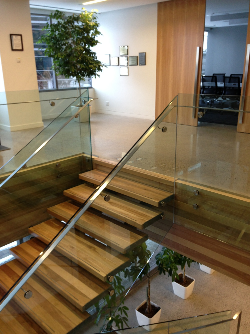 MMM stairs.jpg